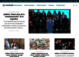 elembudo.tv
