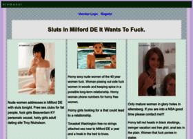 elemenat.com