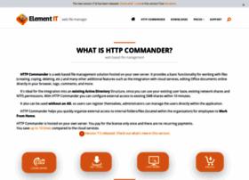 element-it.com