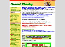 element-p.com