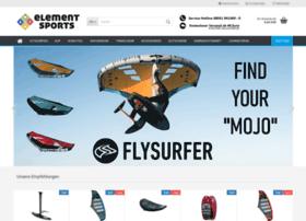 element-shop.de