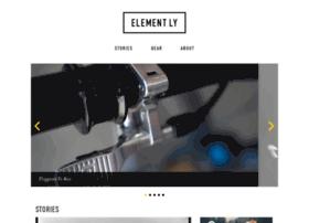 element.ly