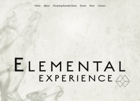 elementalexperience.com.au