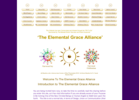 elementalgracealliance.com