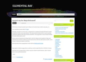 elementalray.wordpress.com
