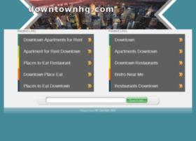elementalscience-com.downtownhq.com