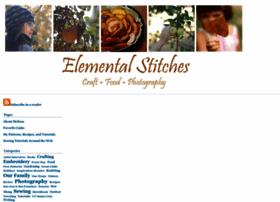elementalstitches.typepad.com