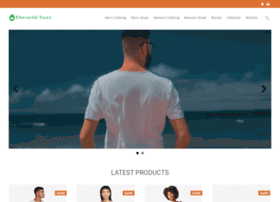 elementaltours.co.uk