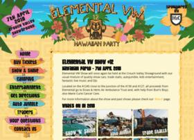 elementalvw.org.uk
