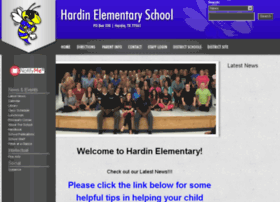 elementary.hardinisd.net