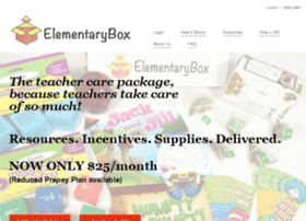 elementarybox.cratejoy.com