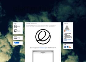 elementaryluna.blogspot.com