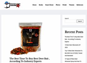 elementaryschoolcounseling.org