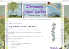 elementaryschoolgarden.com
