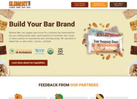 elementbars.com