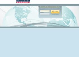 elementcare.hostedcc.com