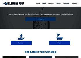 elementfour.com