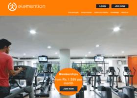 elemention.com
