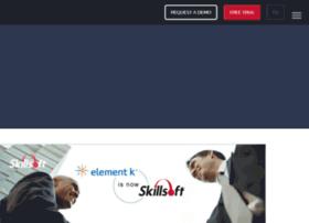 elementk.com