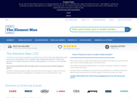 elementman.co.uk