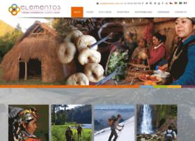 elementos-chile.com