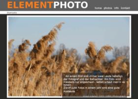 elementphoto.de