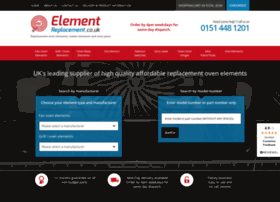elementreplacement.co.uk