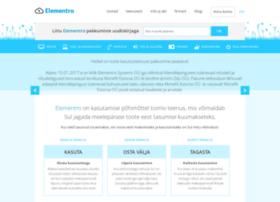 elementro.ee