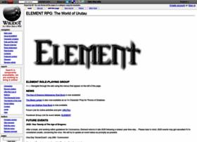 elementrpg.wikidot.com