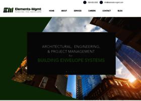 elements-mgmt.com