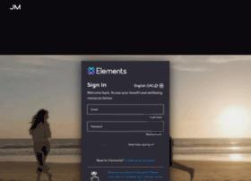 elements.matthey.com