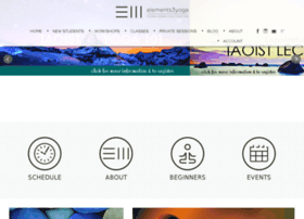 elements3.liveeditaurora.com