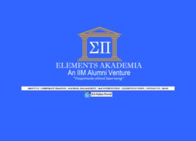 elementsakademia.com