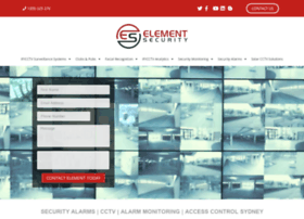 elementsecurity.com.au