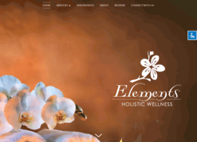 elementsholisticwellness.com