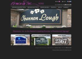 elementsinc.net