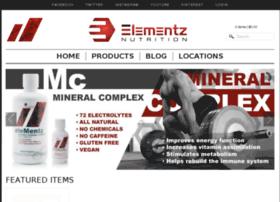 elementz-nutrition.myshopify.com