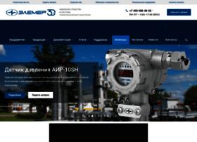 elemer.ru