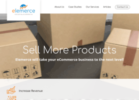 elemerce.com