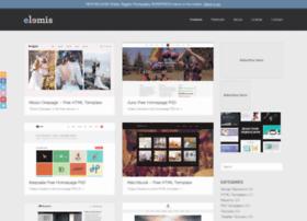 elemis.iki-bir.com