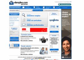 elempleo.com.gt
