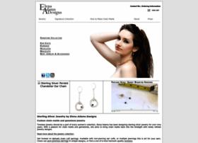 elena-adams.com