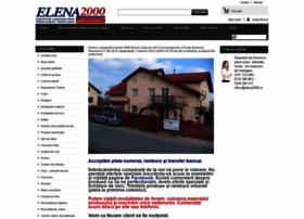 elena2000.ro