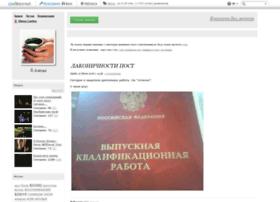 elenacortes.ru