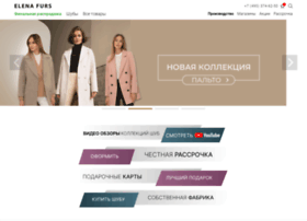 elenafurs.ru