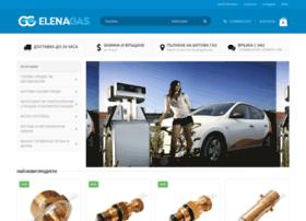 elenagas.com