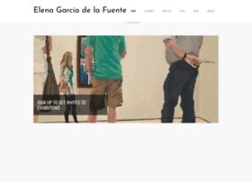 elenagf.com
