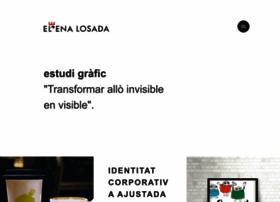 elenalosada.com