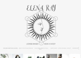 elenaray.photoshelter.com
