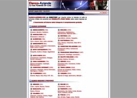 elenco-aziende.com